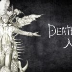 「DEATH NOTE」と人狼を組み合わせたボドゲ「DEATH NOTE 人狼」が数量限定で発売!