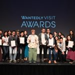 『WANTEDLY VISIT AWARDS 2019』の受賞企業を発表