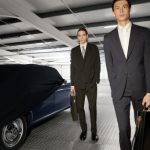 dunhill SPRING-SUMMER 2020 ADVERTISING CAMPAIGN